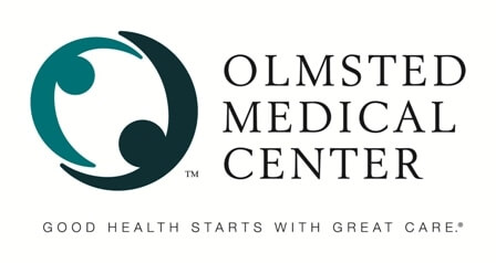 Olmsted-Medical