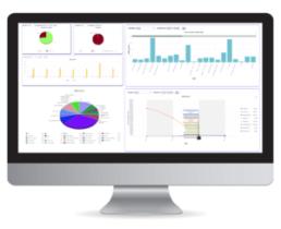 Using Key Performance Indicators to Track Asset Criticality