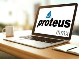 Proteus MMX Updating FAQ