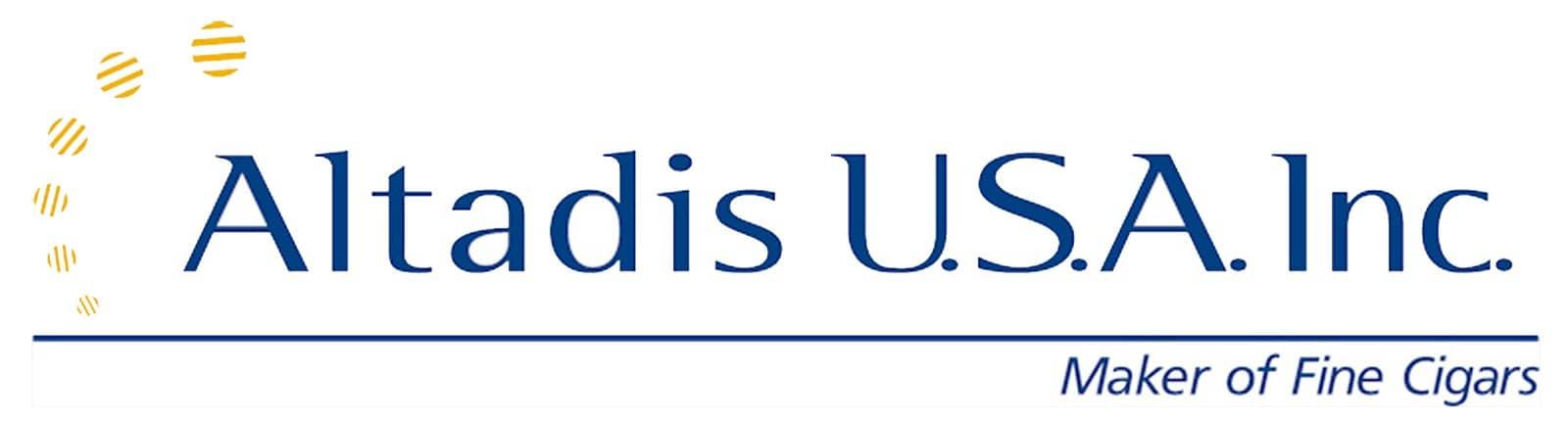 Altadis-USA