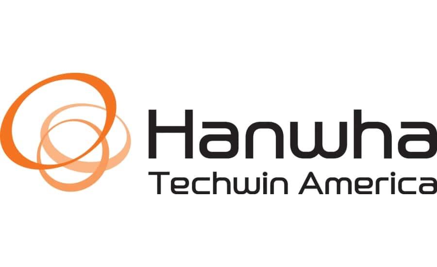 Hanwha-LLC-Canada