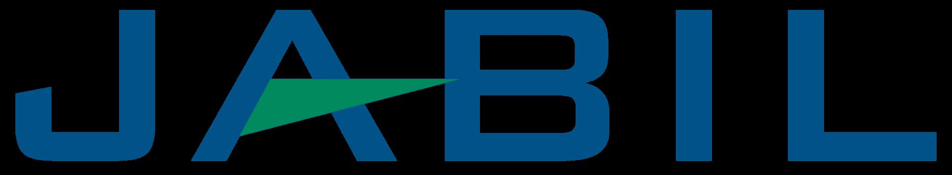Jabil-Logo