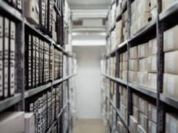 Distribution Center Metrics