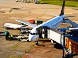 airport management 300x225