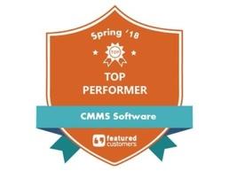 Top Maintenance Management Software