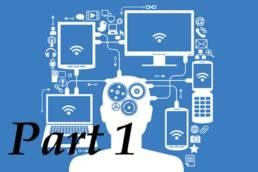 smart internet pt1 1