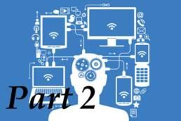 smart internet pt2 2
