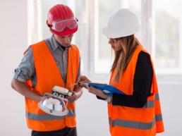Maintenance Checklist to Prepare for Summer