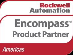 Eagle Technology joins Rockwell Automation Encompass™ Program