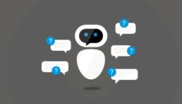 AI Chatbot WhitePaper