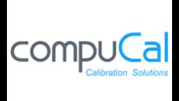 Calibration Management Solutions