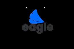 EagleIndia