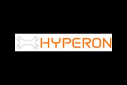 Hyperon