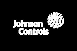 JCI logo 1