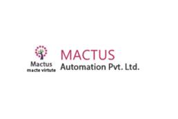 Mactus Automation PVT