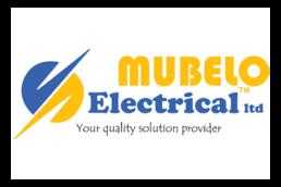 Mubelo Electrical