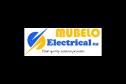 MubeloElectrical