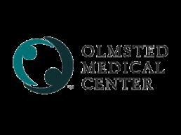 OlmstedMedicalCenter