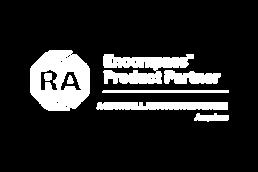 RA Partner Logos Encompass