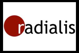 Radialis 1