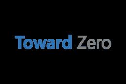 TowardZero
