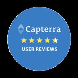 award capterra