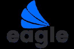 eagle color new e1568271646432