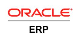Oracle ERP