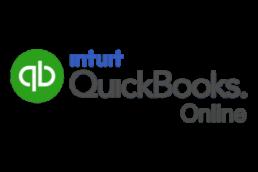 QuickBooks online accounting