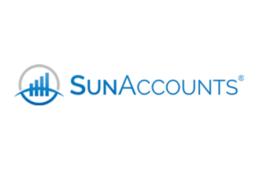 Sun Accounting