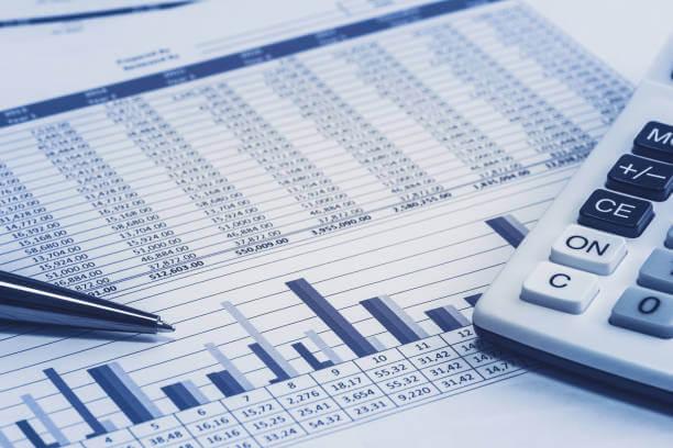 Traditional Asset Management vs CMMS