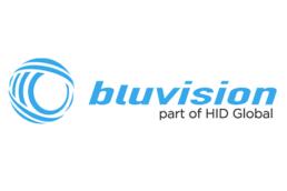 bluvision