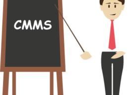 Best Low Cost CMMS