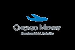 ChicagoMidwayInternationalAirport