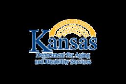 KansasDepartmentForAgingAndDisabilityServices