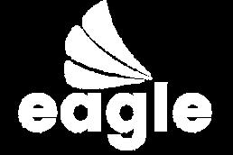 eagle new e1568271594953